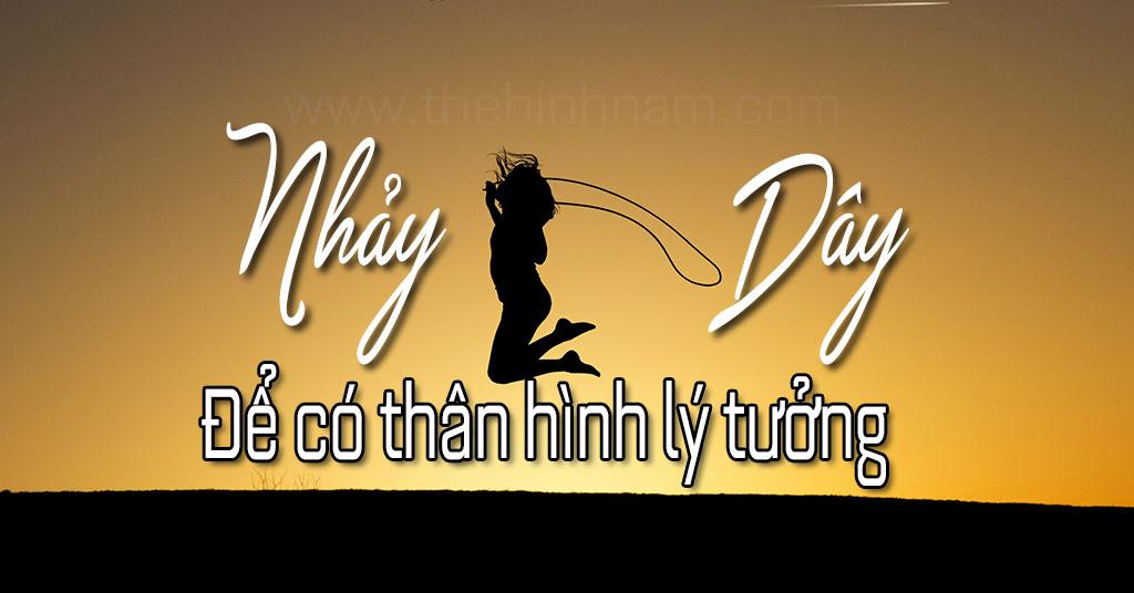 nhay-day-dung-cach-de-nang-cao-tam-voc