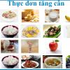 tang-can-hieu-qua-cho-nguoi-gay