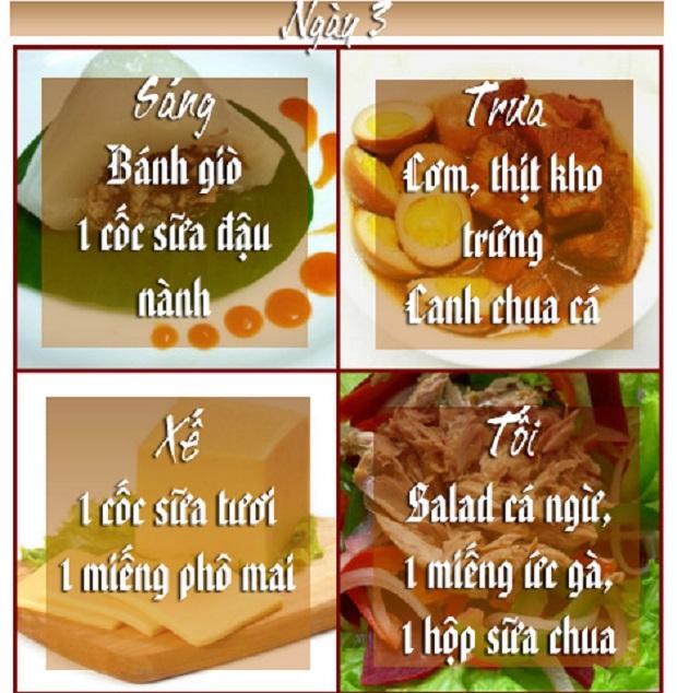 thuc-don-tang-chieu-cao-o-tuoi-day-thi