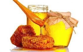 tác dụng của mật ong, thời điểm thích hợp uống mật ong