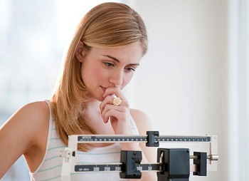 tăng cân, bí quyết tăng cân, thực đơn tăng cân