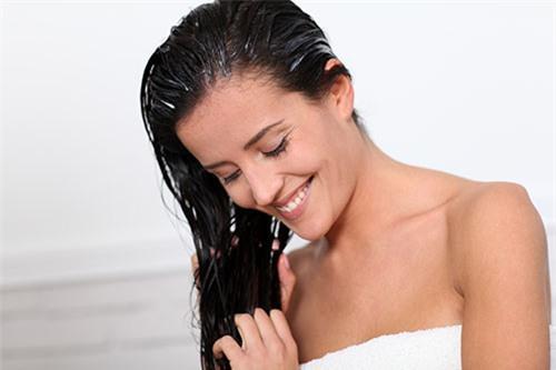 trị rụng tóc, trị tóc rụng, phương pháp trị rụng tóc