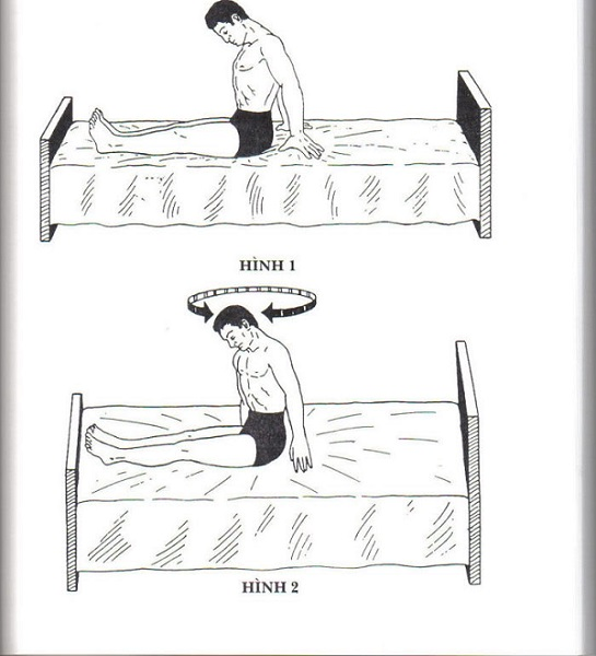 bài tập tăng chiều cao, tăng chiều cao trước khi ngủ, cách tăng chiều cao