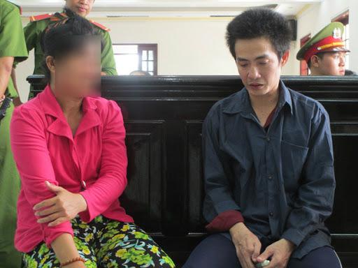 bố và ông nội hiếp dâm con gái, vụ bé gái 11 tuổi bị hiếp dâm, bé gái bị chính bố và ông nội xâm hại