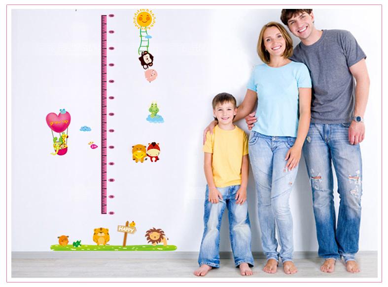 thuốc tăng chiều cao, thực phẩm tăng chiều cao, cách tăng chiều cao