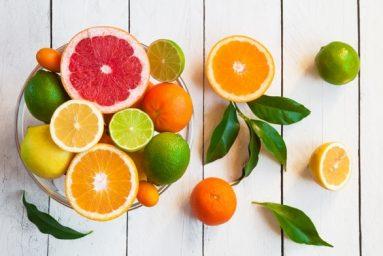 thực phẩm dinh dưỡng trống ung thư,dinh dưỡng gia đình