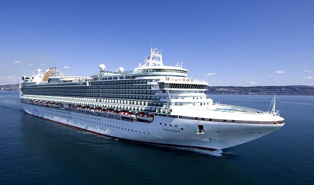 mơ thấy tàu thuyền