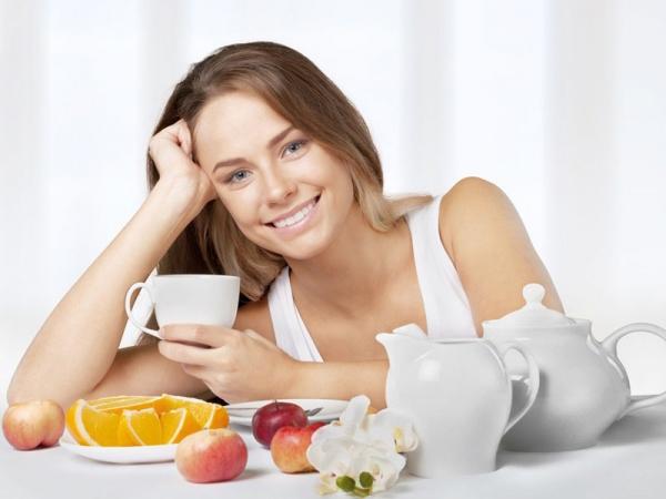 3 chế độ ăn giúp tăng cân dành cho người gầy