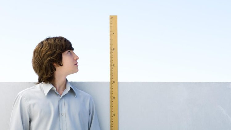 9 thực phẩm giúp bạn tăng chiều cao hiệu quả nhất