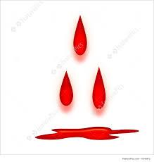 Mơ thấy máu có ý nghĩa gì