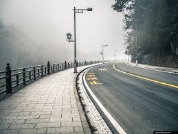 giải mã giấc mơ nhìn thấy con đường