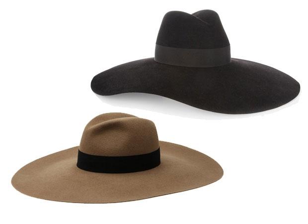 mơ thấy chiếc mũ