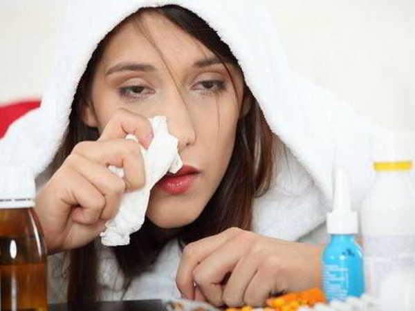 Tìm hiểu cách ngăn ngừa và các sai lầm khi chữa cảm cúm