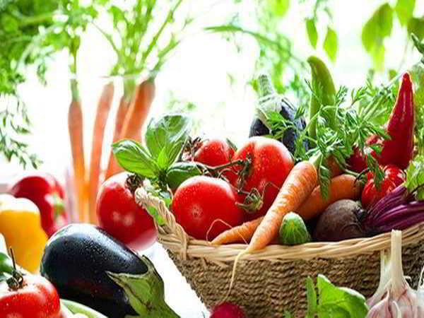 Những thực phẩm tốt cho gan chớ nên bỏ qua