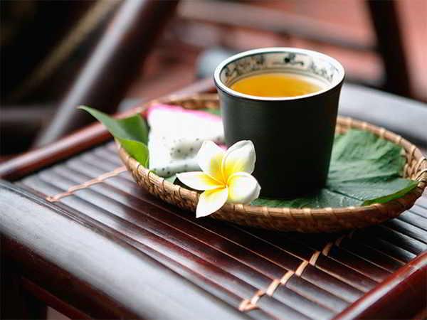 5 loại trà tăng cân được ưa chuộng nhất hiện nay