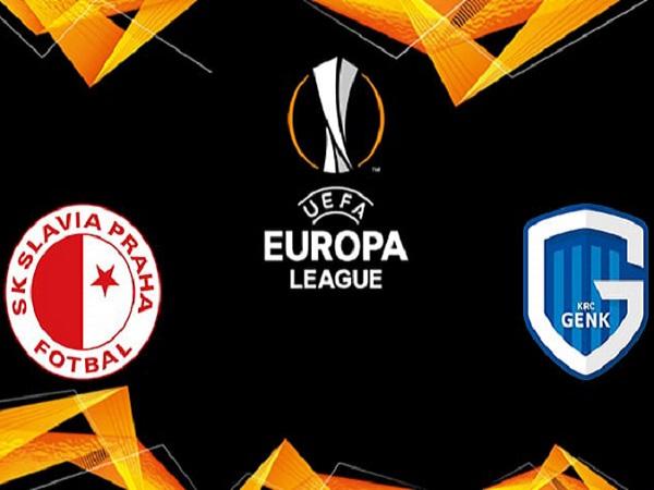 Nhận định Slavia Praha vs Genk