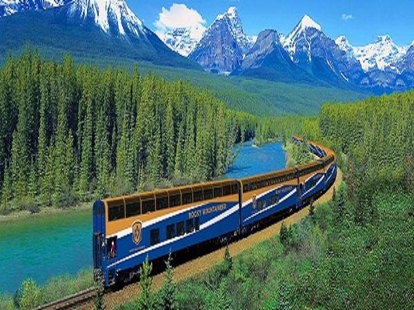 Chiêm bao thấy tàu hỏa giải mộng cụ thể từ các chuyên gia