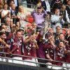 5 điểm nhấn nổi bật trận Aston Villa 2-1 Derby County