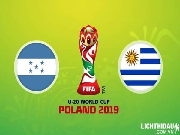 nhan-dinh-u20-honduras-vs-u20-uruguay-23h00-ngay-27-5