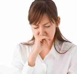 Bất ngờ với những cách trị nghẹt mũi đơn giản mà hiệu quả