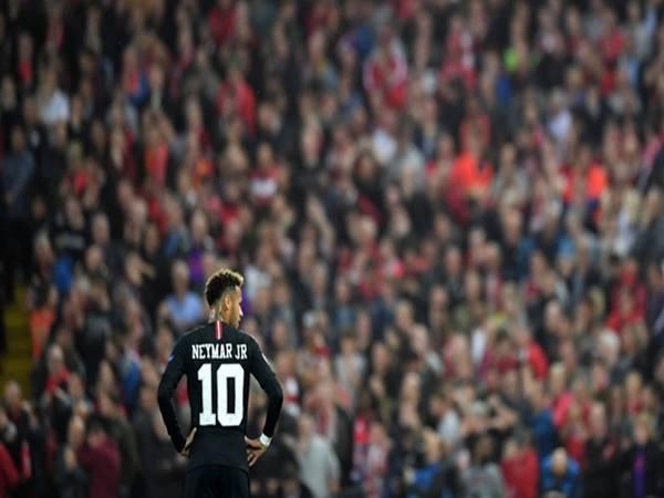 tin-bong-da-chieu-14-8-barca-de-nghi-hap-dan-mua-neymar