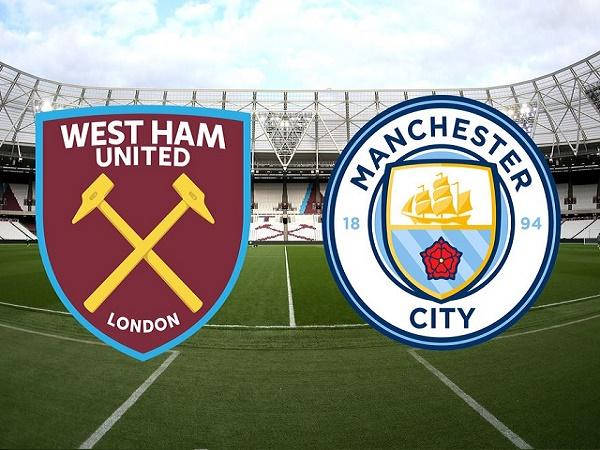 Phân tích kèo West Ham vs Man City, 18h30 ngày 10/08