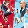 Liverpool đã phải đền tiền cho Man City vì 'hack' dữ liệu của đối thủ