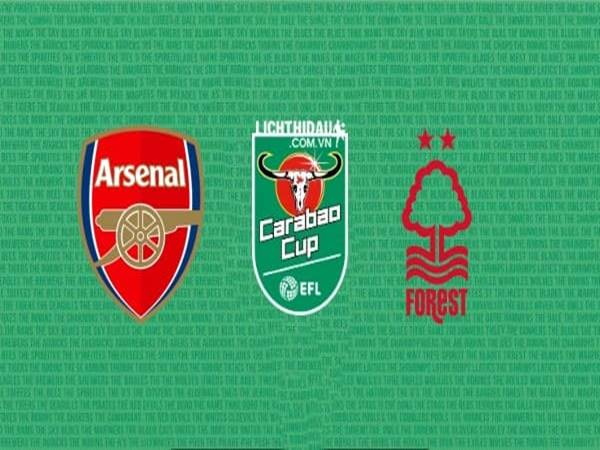 soi-keo-arsenal-vs-nottingham-01h45-ngay-25-9