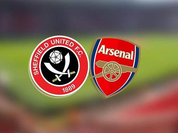 Soi kèo Sheffield Utd vs Arsenal 2h00, 22/10 (Ngoại hạng Anh)