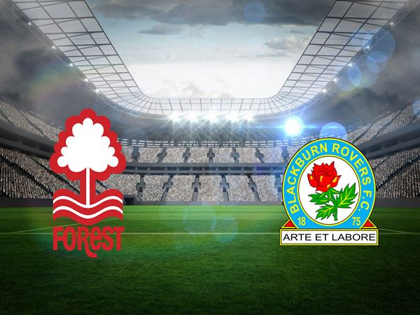 nottingham-vs-blackburn-22h00-ngay-01-01-2020