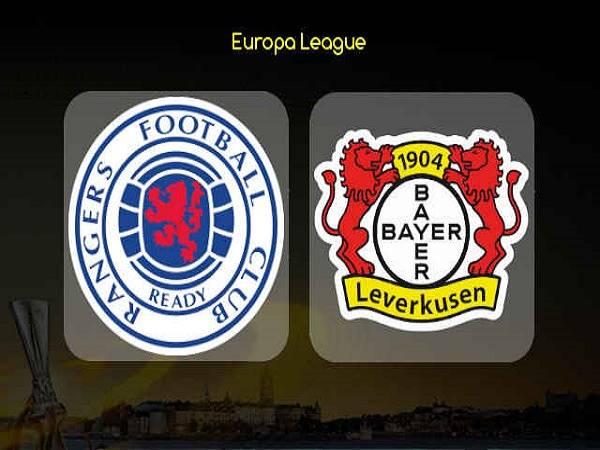 Nhận định Rangers vs Leverkusen, 3h00 ngày 13/03