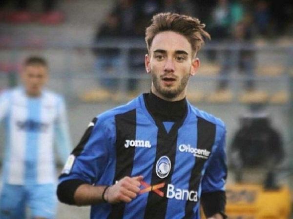 Bóng đá quốc tế sáng 12/5: Tiền vệ của Atalanta qua đời ở tuổi 19