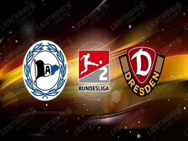Soi kèo Bielefeld vs Dynamo Dresden, 1h30 ngày 16/06