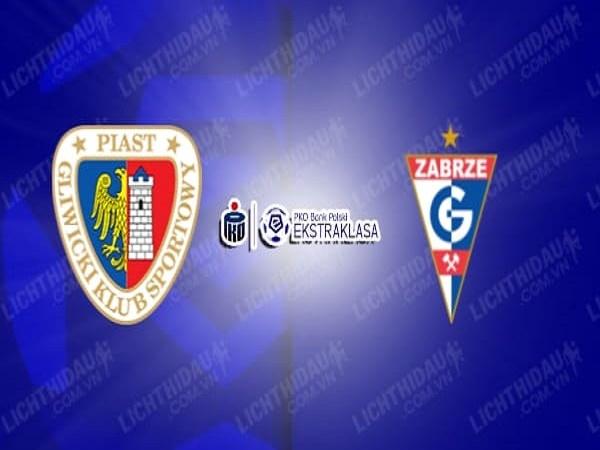 Soi kèo Piast Gliwice vs Gornik Zabrze, 23h00 ngày 09/6
