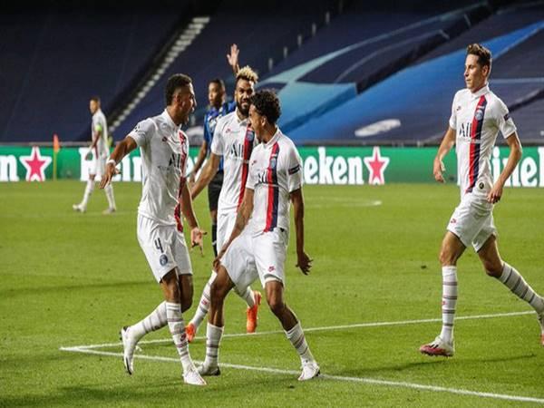 tin-bong-da-chieu-13-8-neymar-va-dong-doi-nguoc-dong-vao-ban-ket