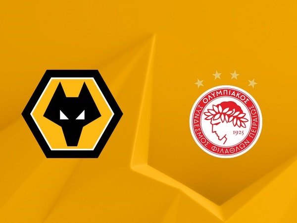 Nhận định Wolves vs Olympiacos 02h00, 07/08 - Europa League
