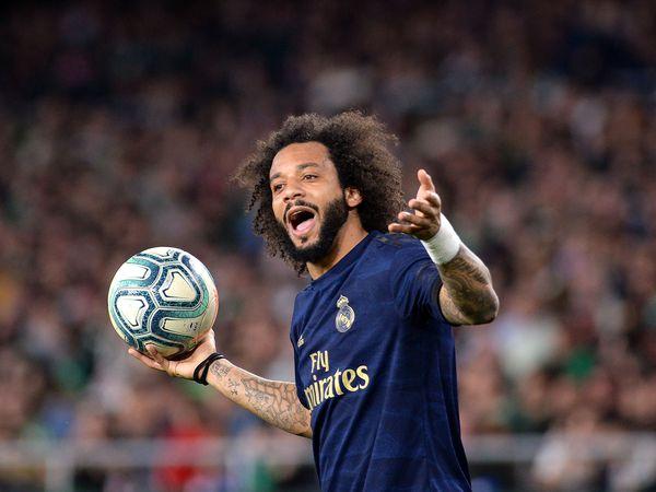 Chuyển nhượng sáng 19/10: Marcelo muốn chấm dứt hợp đồng với Real