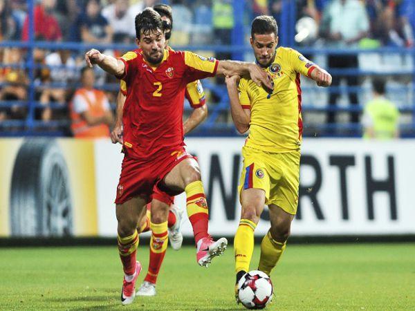 Nhận định soi kèo Montenegro vs Azerbaijan, 20h00 ngày 10/10
