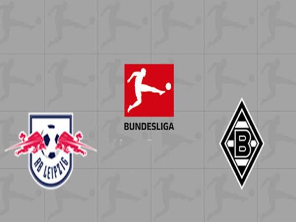 Soi kèo RB Leipzig vs Monchengladbach, 0h30 ngày 28/2
