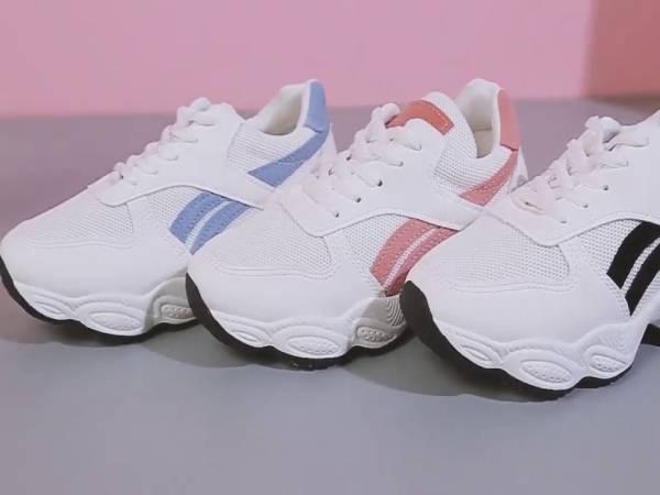 Mơ thấy đôi giày đánh xổ số con nào? Là điềm báo gì