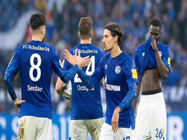 Nhận định tỷ lệ Arminia Bielefeld vs Schalke (1h30 ngày 21/4)