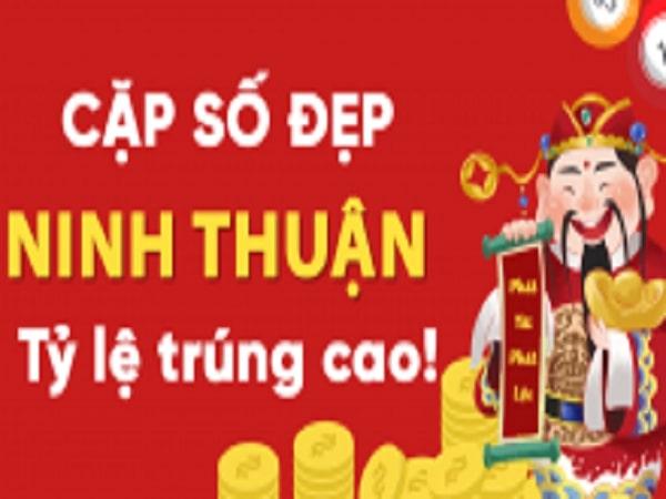 Nhận định XSNT 28/5/2021 – Nhận định kết quả xổ số Ninh Thuận thứ 6
