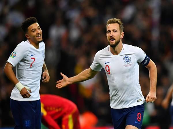 Nhận định bóng đá giữa Anh vs Áo, 02h00 ngày 03/06