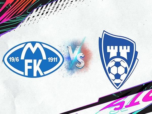 Soi kèo Molde vs Sarpsborg – 23h00 16/06/2021, VĐQG Na Uy