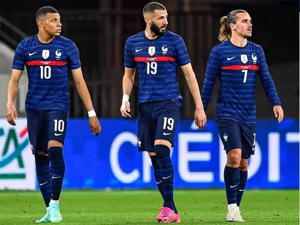 Tin HOT bóng đá 10/6: Gary Neville dự đoán đội tuyển vô địch Euro 2020