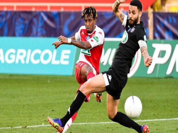 Nhận định, Soi kèo PSV vs Galatasaray, 02h00 ngày 22/7 - Cup C1