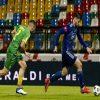Soi kèo bóng đá Valur Reykjavik vs Dinamo Zagreb, 3h ngày 14/7