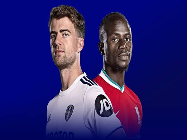 Nhận định bóng đá Leeds vs Liverpool 22h30 12/9 NHA